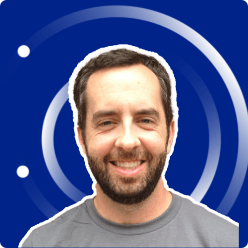 How to acquire a SaaS to boost your existing business – with Craig Hewitt from Castos