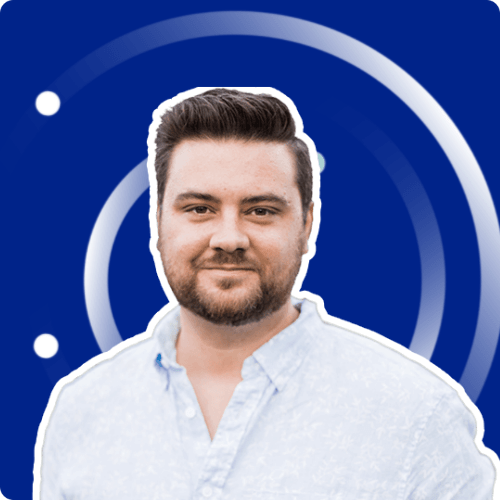 Starting a SaaS company within an agency and scaling it to millions in ARR – with Kyle Racki from Proposify