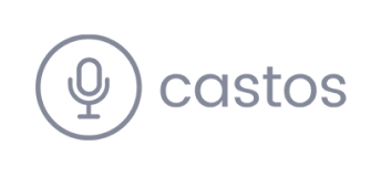 Castos - Podcast Hosting Platform
