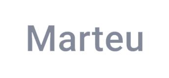 Marteu - Tile Marketplace