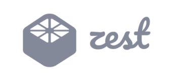 Zest: Information Enablement Tool → got recently acquired!